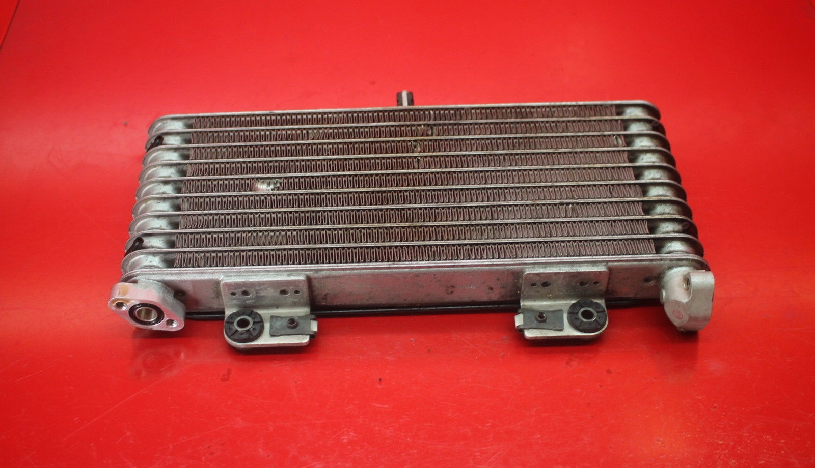 Motor Oil Coolers : The pros and cons of engine oil coolers cooler reviews